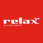 logo_relax