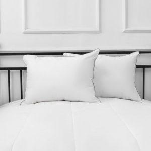 oreiller-luxe-hotel-litex