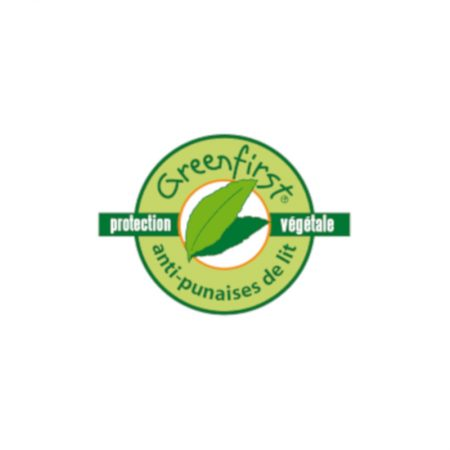 Traitement naturel greenfirst