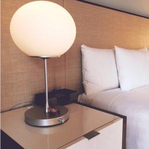 oreiller-microfibre-hotel-litex
